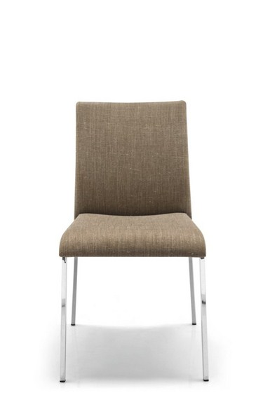 2 x calligaris stuhl easy cs 212 3 stoffbez ge 2 gestellvarianten lieferbar ebay. Black Bedroom Furniture Sets. Home Design Ideas