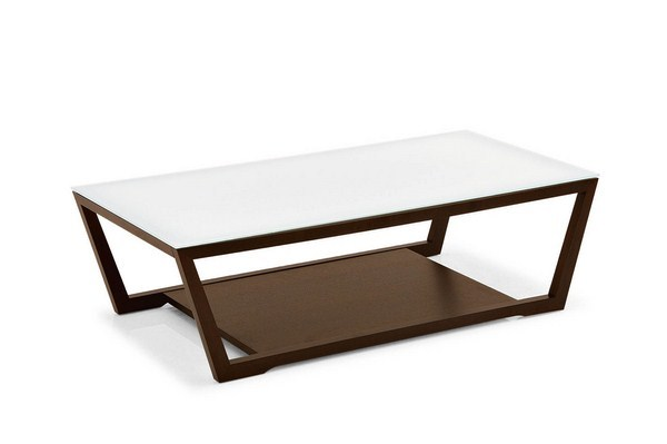 calligaris coffee table element cs 5043 r different variants
