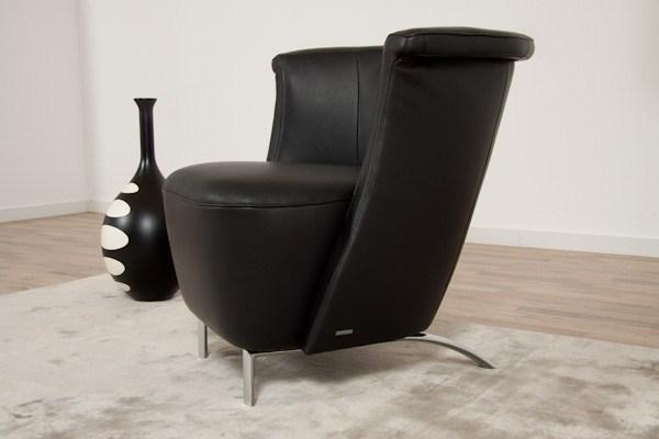 koinor sessel infinity leder qualit t c farbe nach wahl ebay. Black Bedroom Furniture Sets. Home Design Ideas