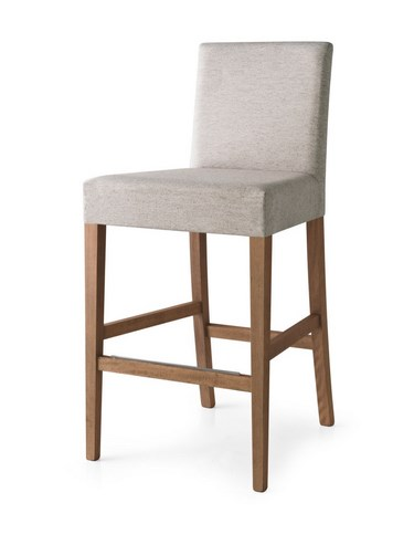 Calligaris Bar Stool Bar Chair LATINA CS 1464 Choice Of