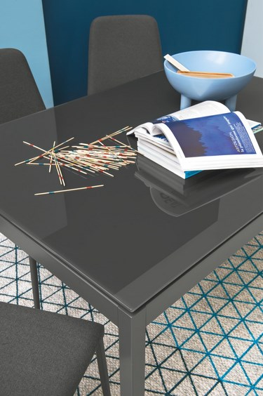Calligaris Table SNAP CS 4085 MV to 63in extendable P 16  : 1440854235cs4085 MVP16GGpart20Kopie from www.ebay.it size 375 x 564 jpeg 56kB