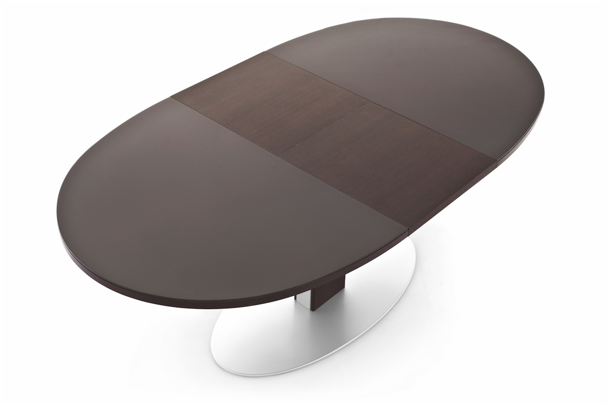 Calligaris Connubia Glas Dining Table Thesis CB4756 E in  : 1473004909Thesiscb4756 EGKP128UPop from www.ebay.ie size 2558 x 1702 jpeg 156kB